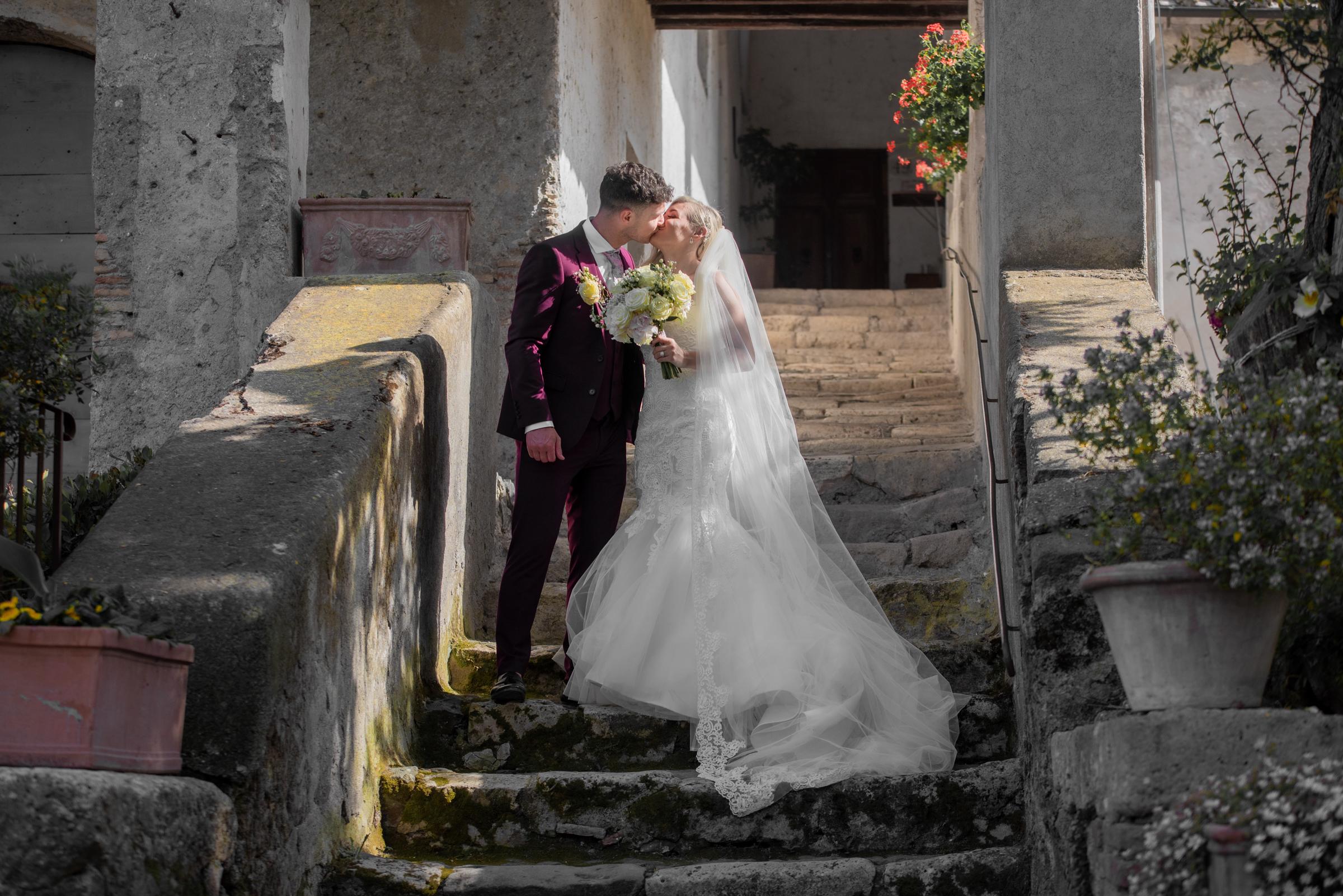 Borgo di tragliata Wedding-27.jpg