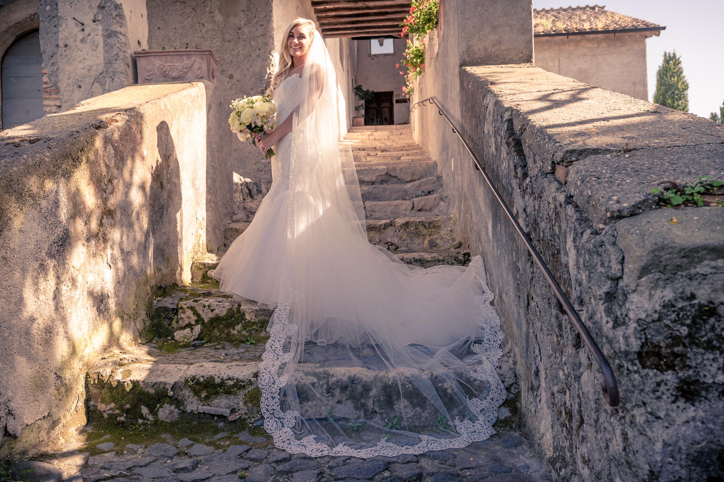 Borgo di tragliata Wedding-28.jpg