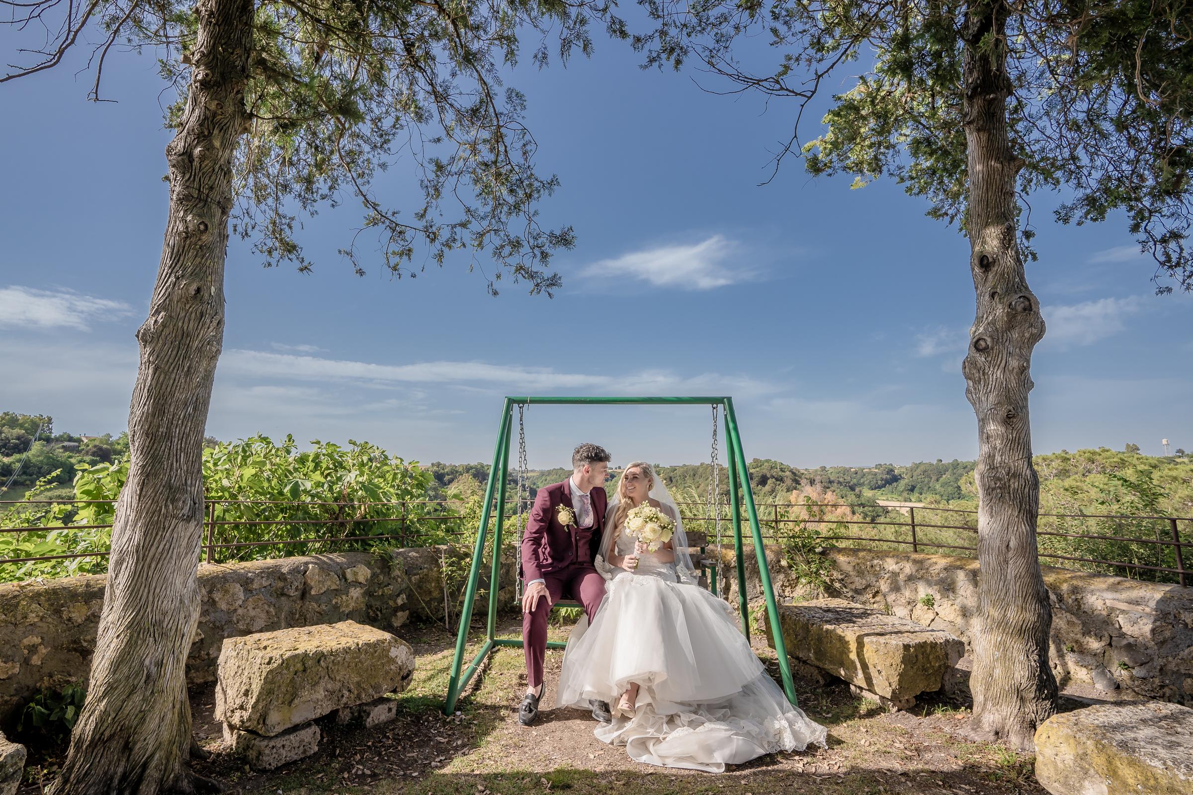 Borgo di tragliata Wedding-29.jpg