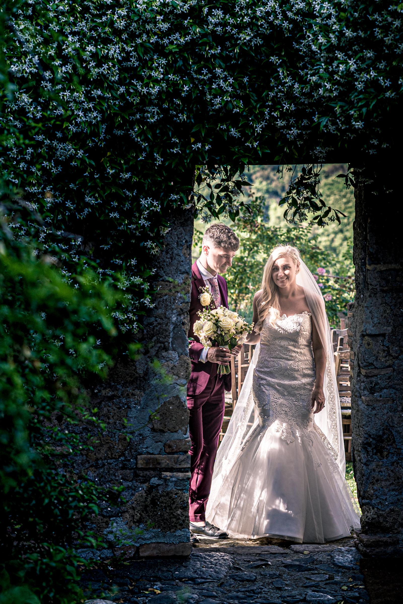Borgo di tragliata Wedding-30.jpg