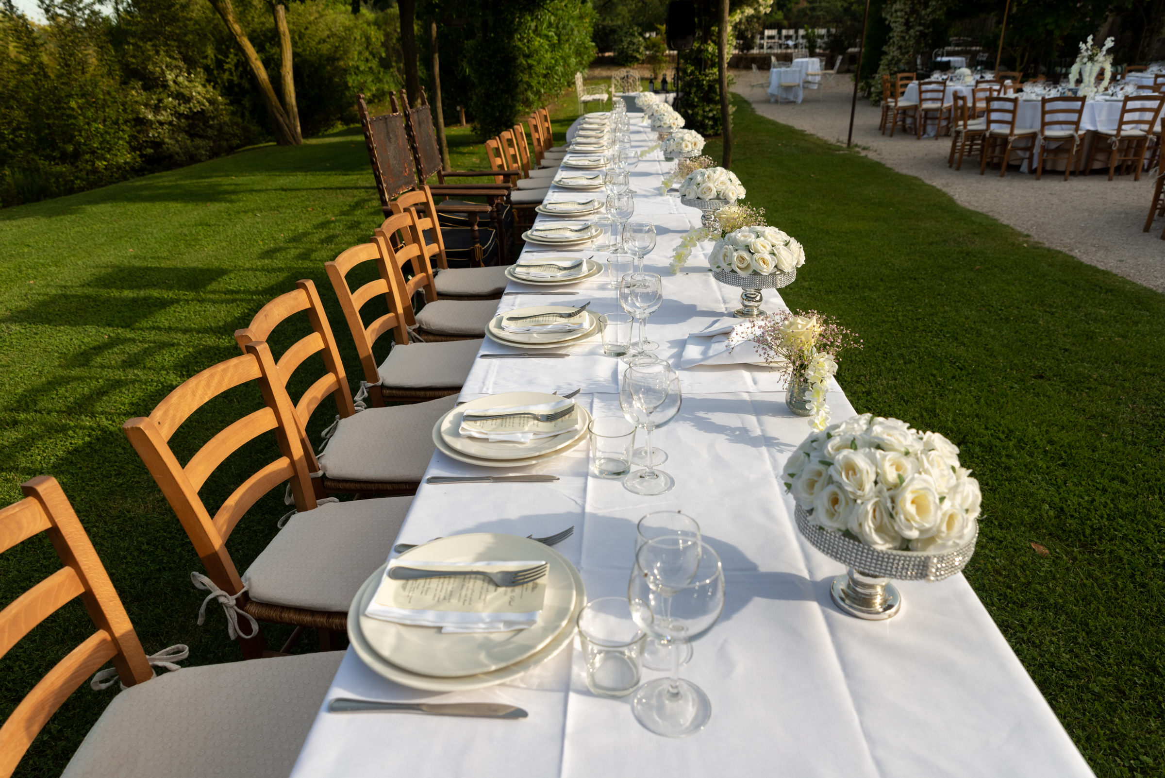 Borgo di tragliata Wedding-31.jpg