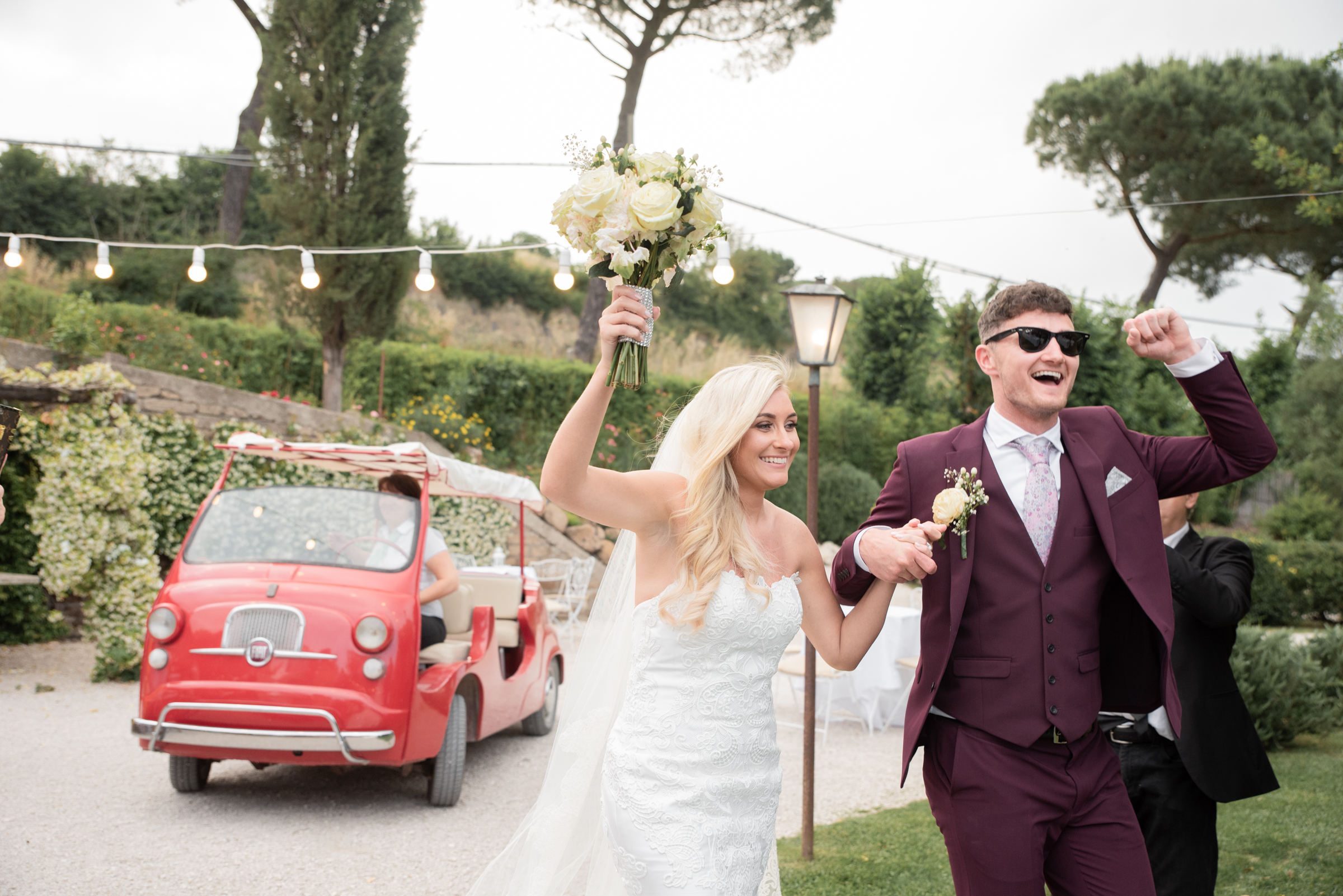 Borgo di tragliata Wedding-33.jpg