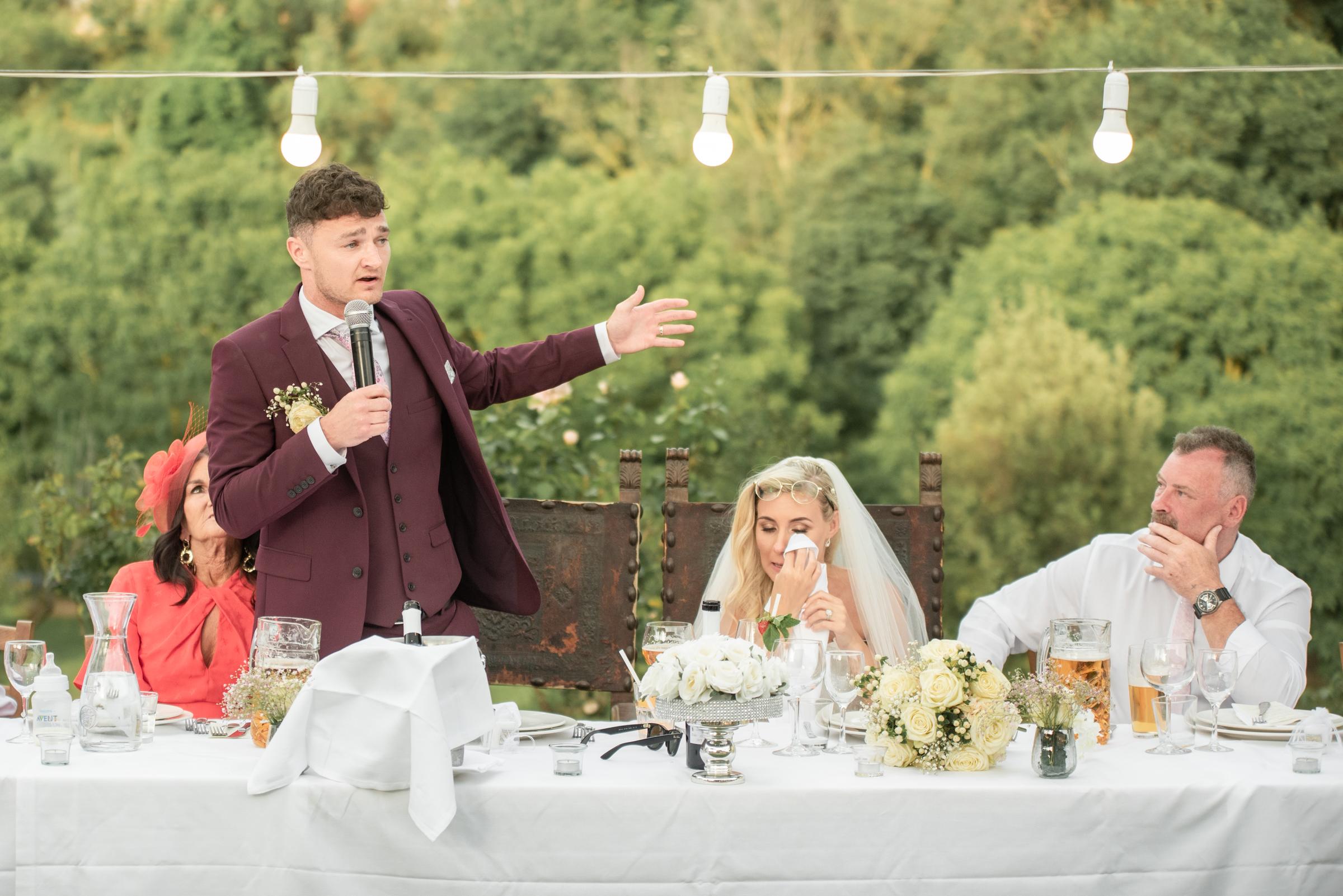 Borgo di tragliata Wedding-35.jpg