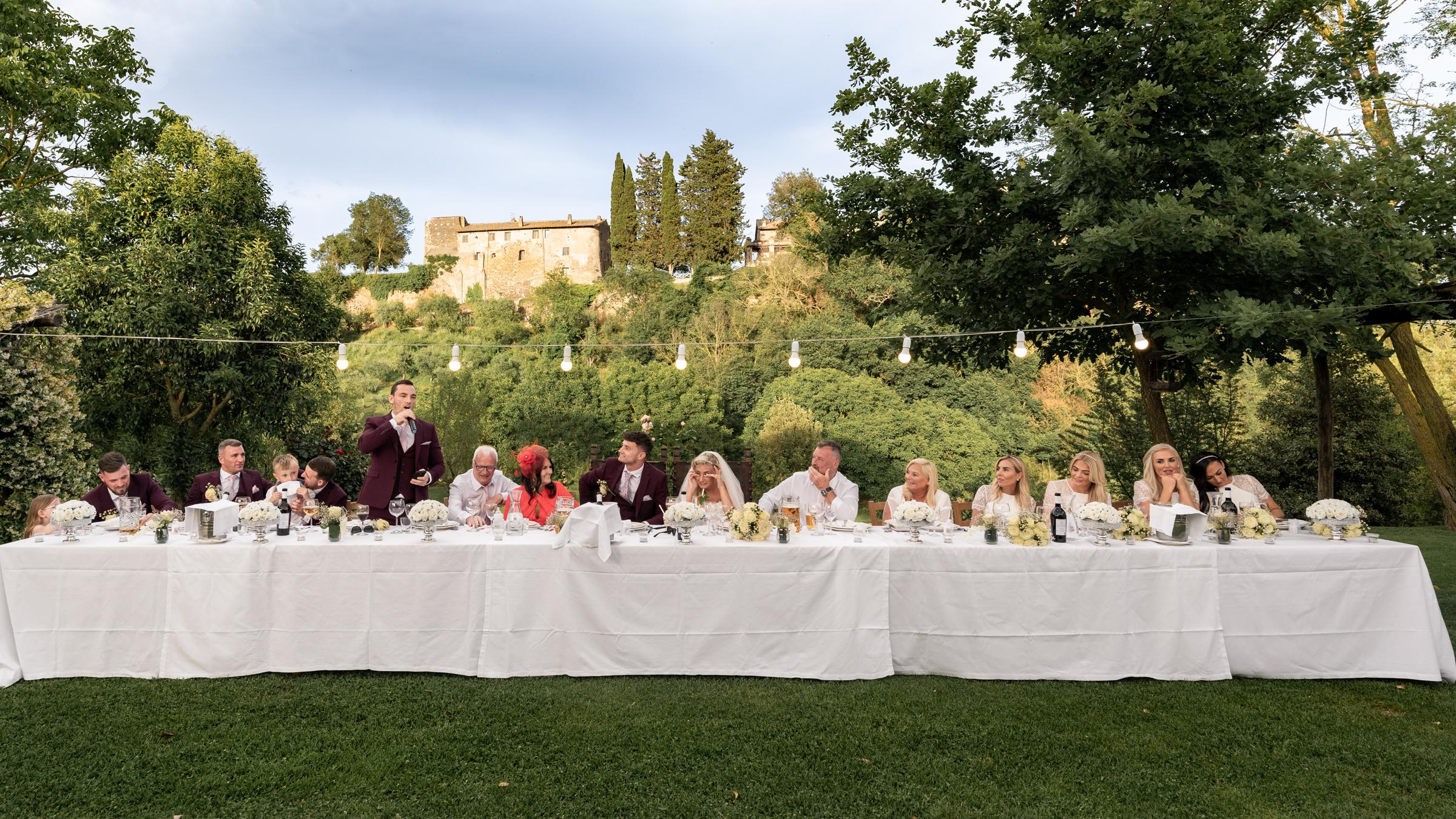 Borgo di tragliata Wedding-34.jpg