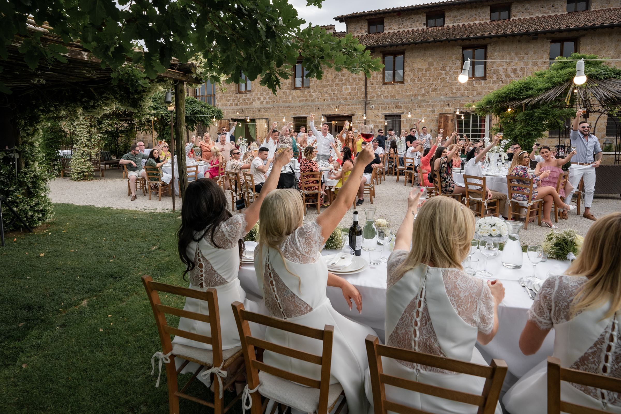 Borgo di tragliata Wedding-36.jpg