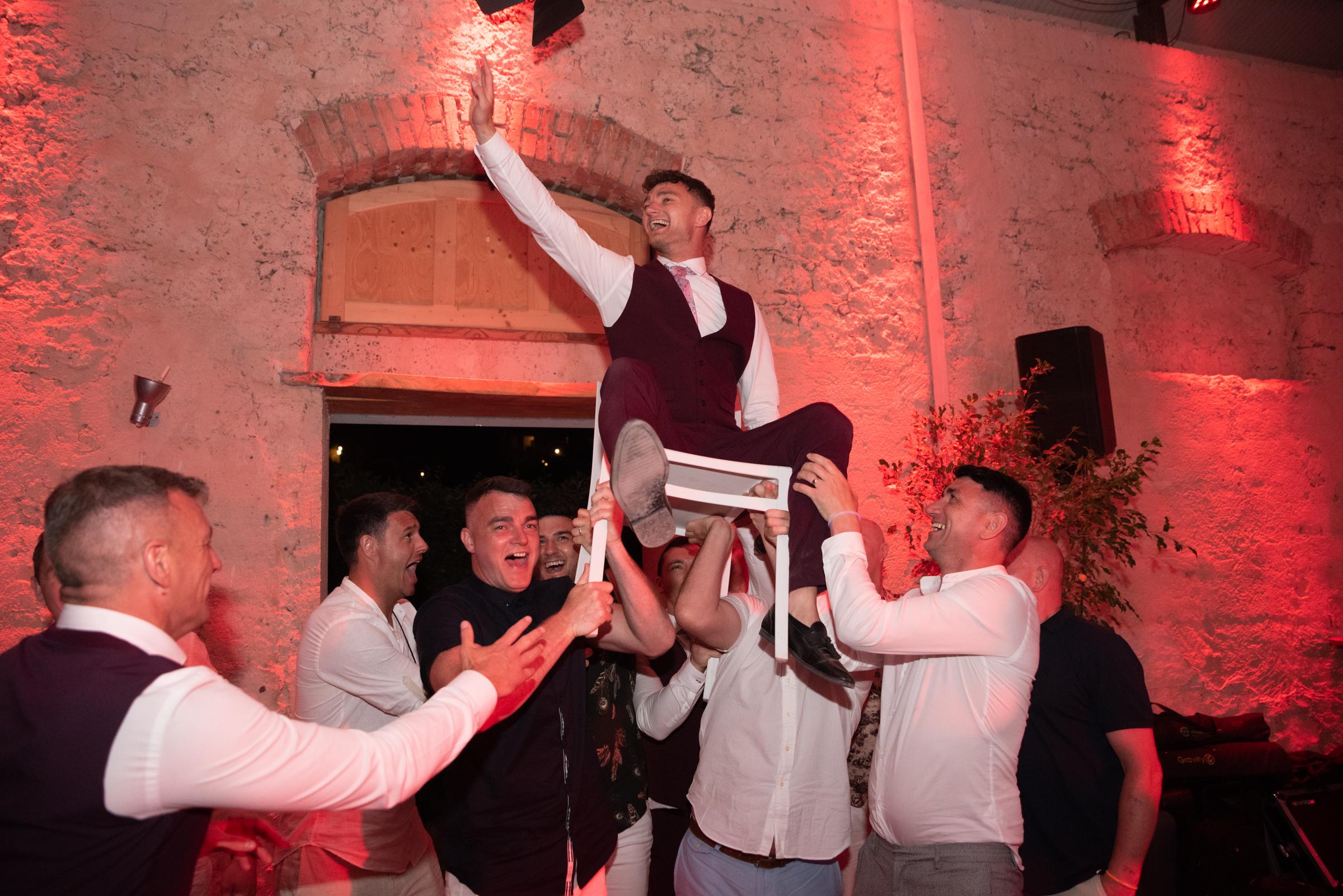 Borgo di tragliata Wedding-43.jpg