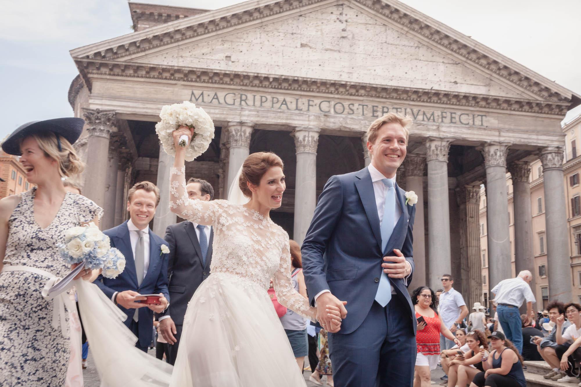 Casina Valadier Rome Wedding-5.jpg