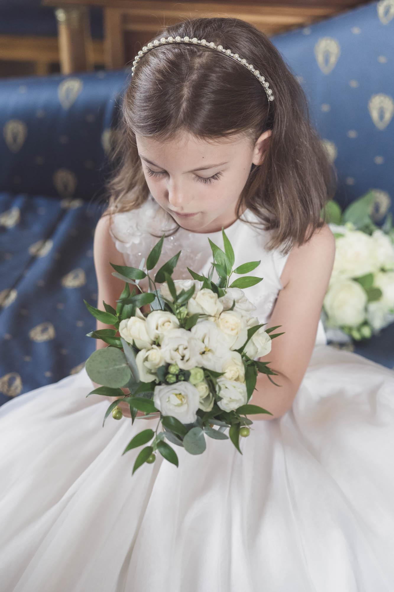 wedding pictures-59.jpg