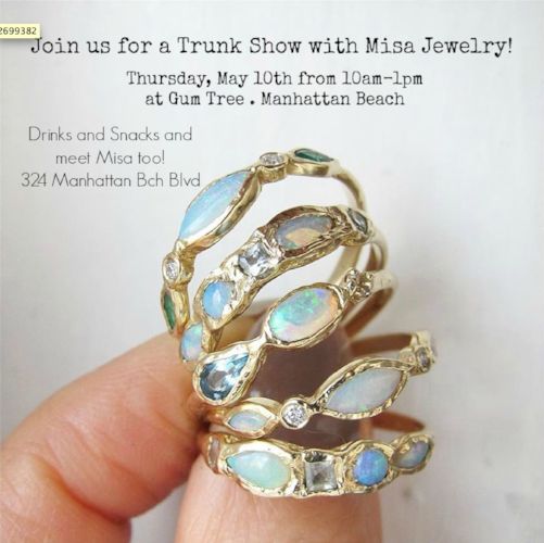 GT.Misa Trunk Show.5.2018.png