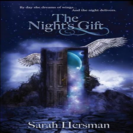 The Night's Gift