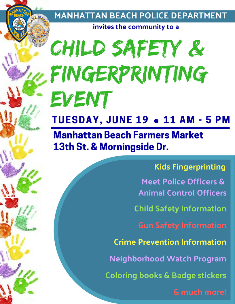 Child Safety Event 2018.png