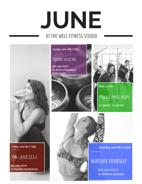 Events.The Well.June.2018.png