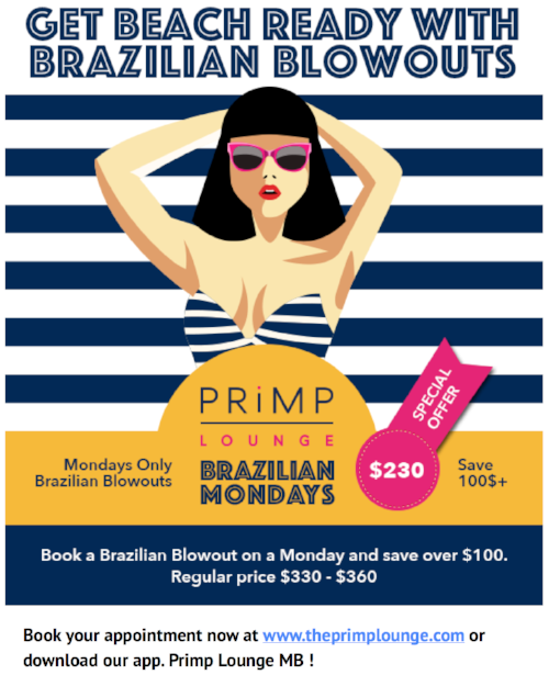Primp.Brazilian Blowout Mondays.png