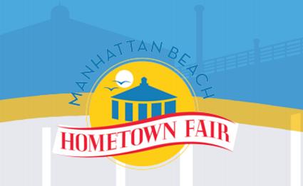 Hometown Fair.png
