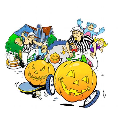 World Famous Pumpkin Races.png