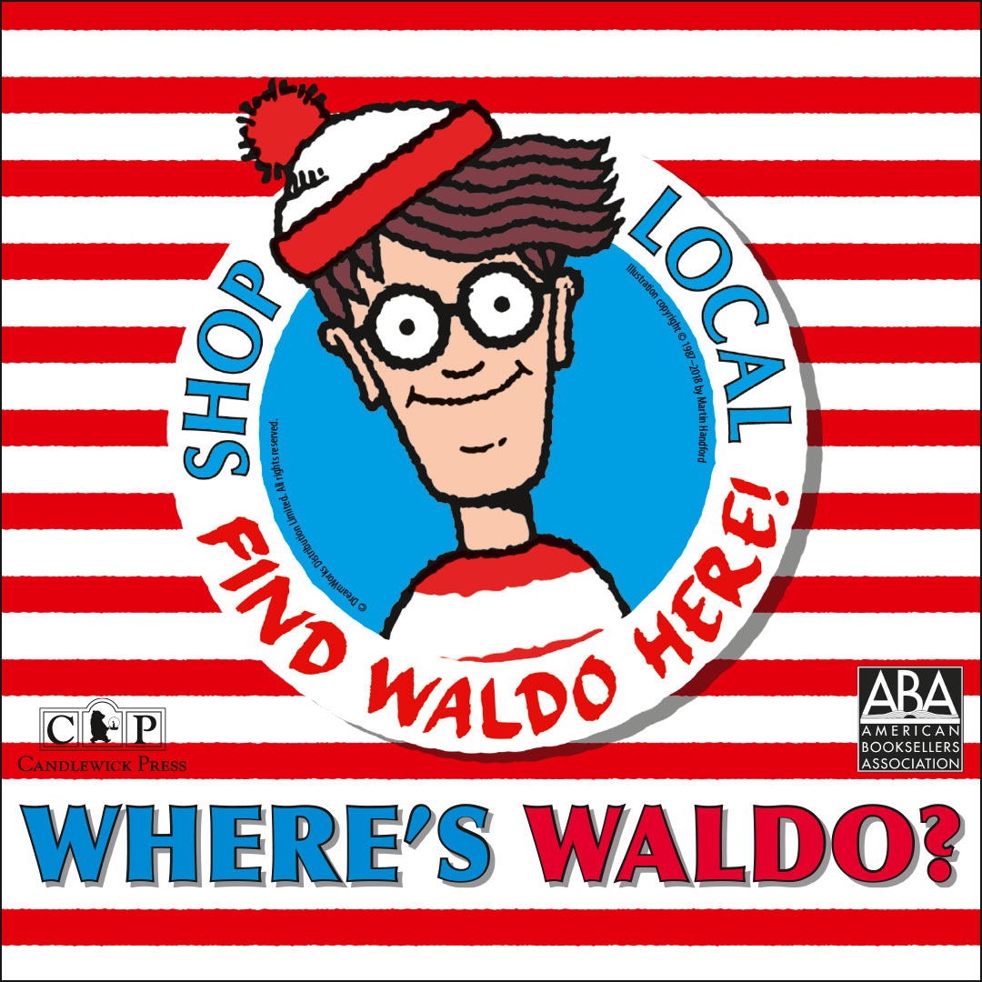 Waldo.IG.Image-FWL2018.jpg