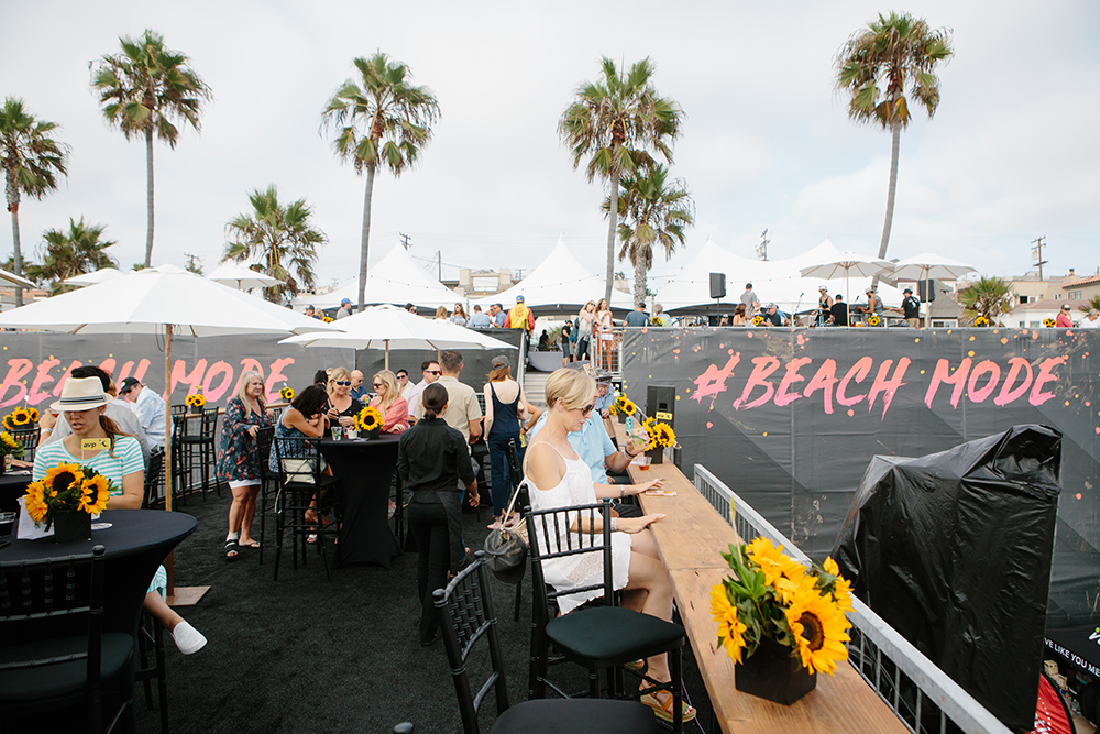 MB_Sunset_Beach_Party_2018_pr50.JPG