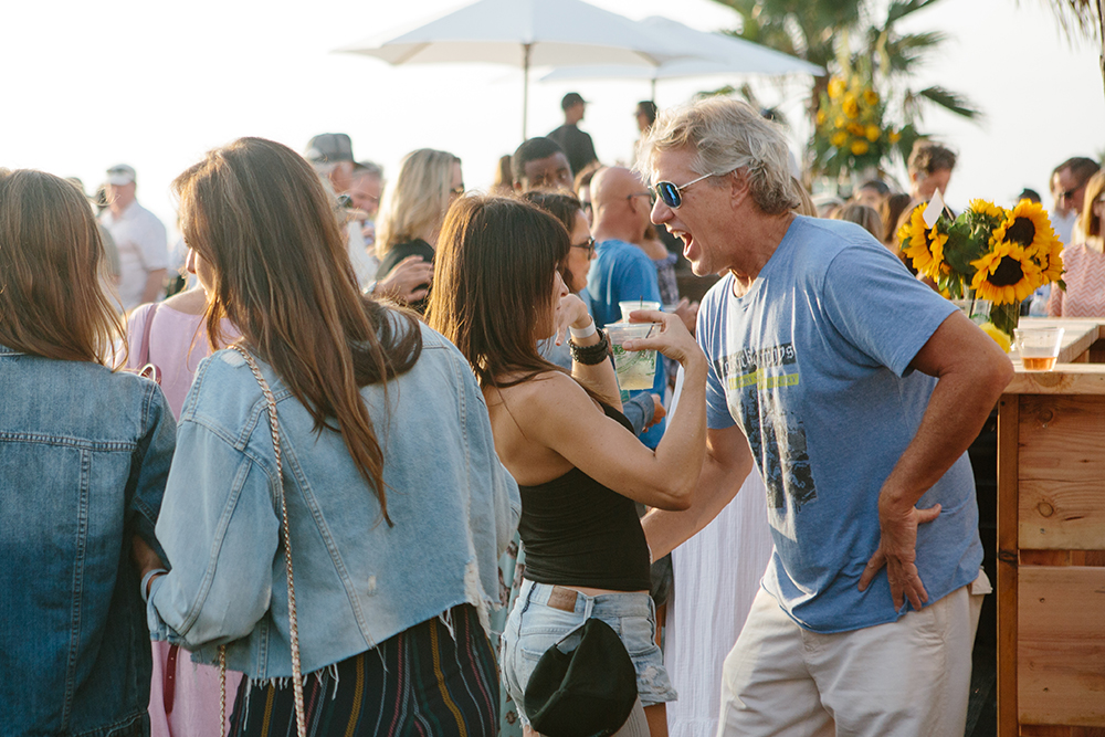 MB_Sunset_Beach_Party_2018_pr77.JPG