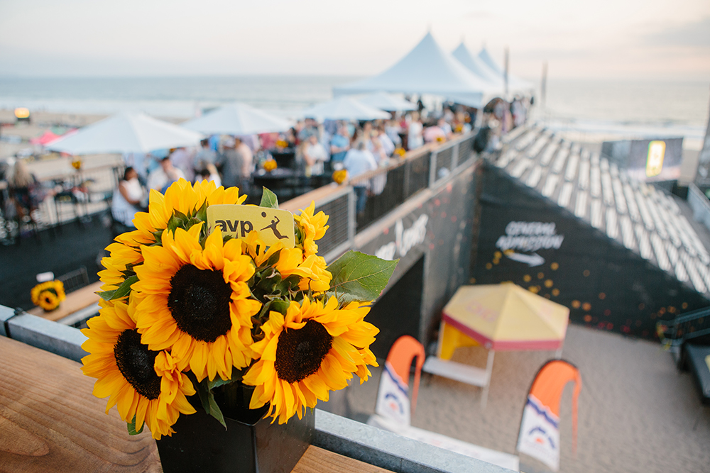 MB_Sunset_Beach_Party_2018_pr91.JPG