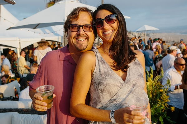MB_Sunset_Beach_Party_2018_pr83.JPG