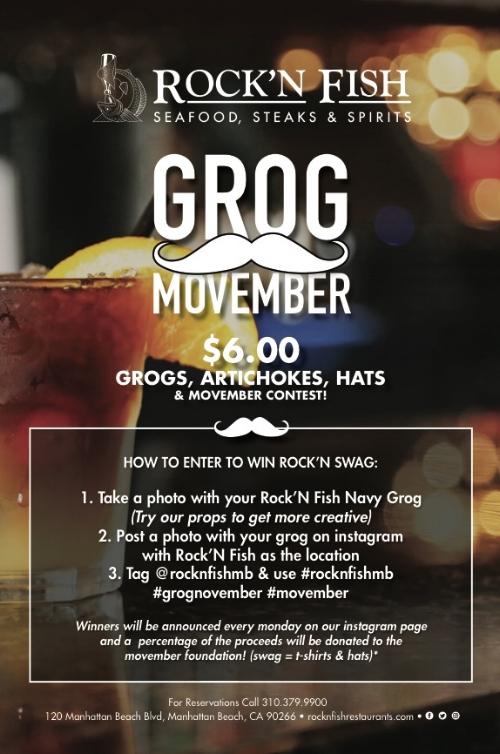 GROG Movember.2018.jpg