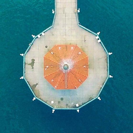 Pier-from-Drone-2.jpg