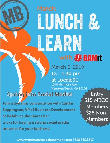 EventPhotoFull_Lunch and Learn_BAMit_080219-101624.jpg