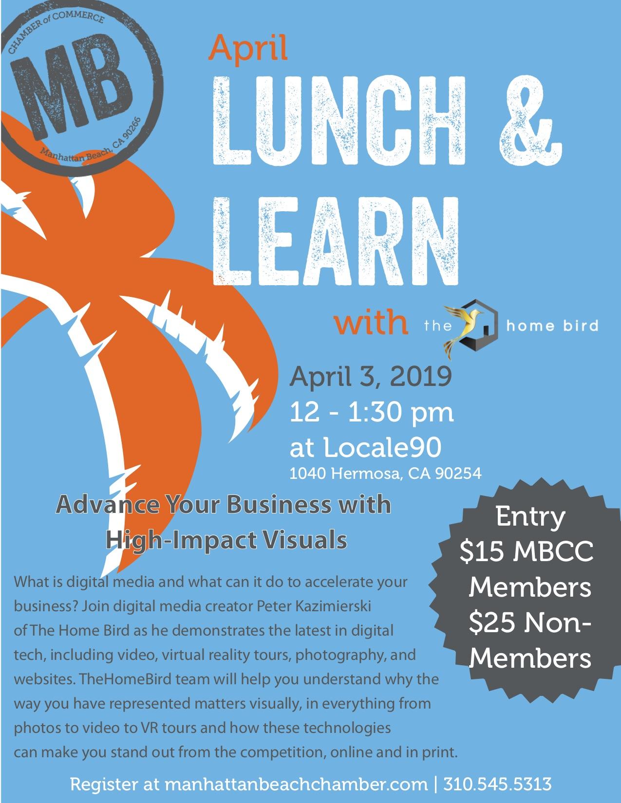 Lunch & Learn HomeBird.jpg