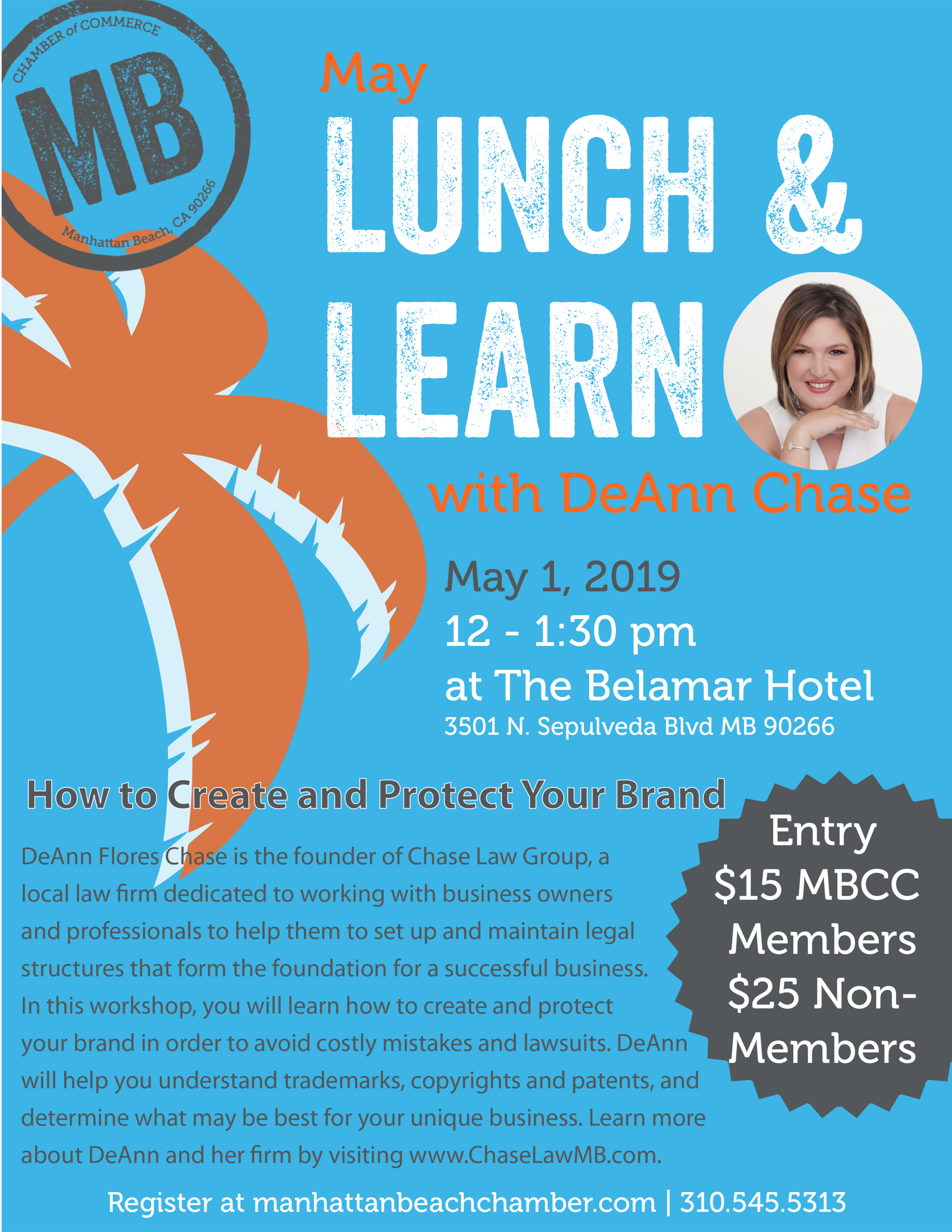 Lunch & Learn_DeAnneChase.png