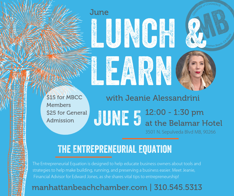 FB Lunch & Learn with Jeanie.png