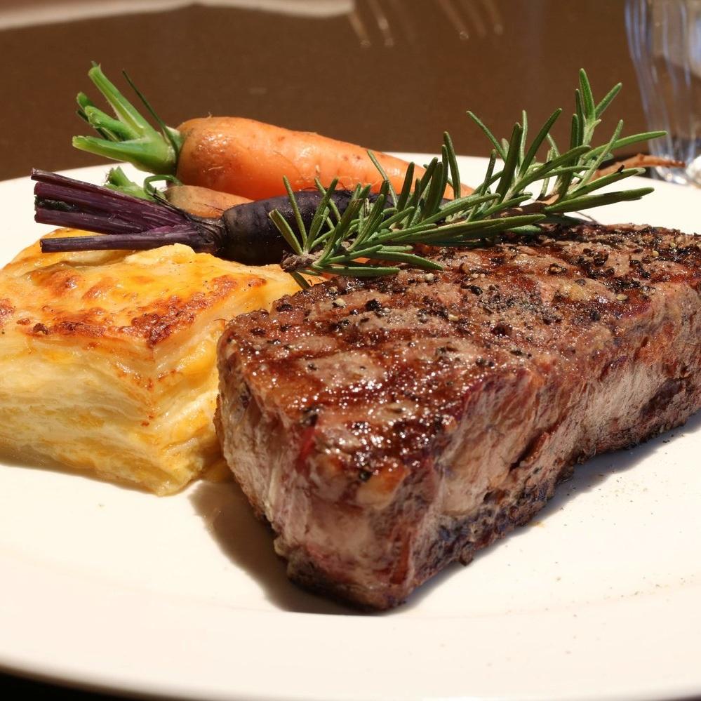 Slay+Steak+and+Fish+House.jpg
