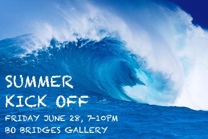 2019_06_28_bo_bridges_gallery_summer_kick_off.jpg