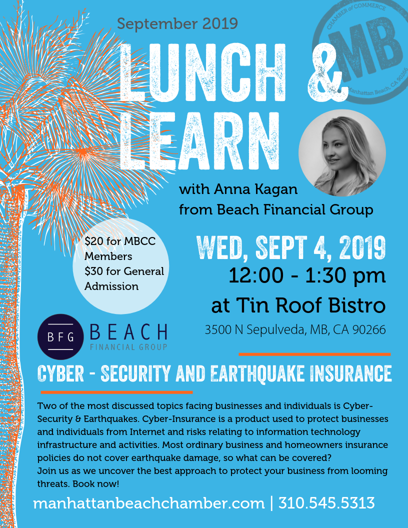 September Lunch & Learn .png