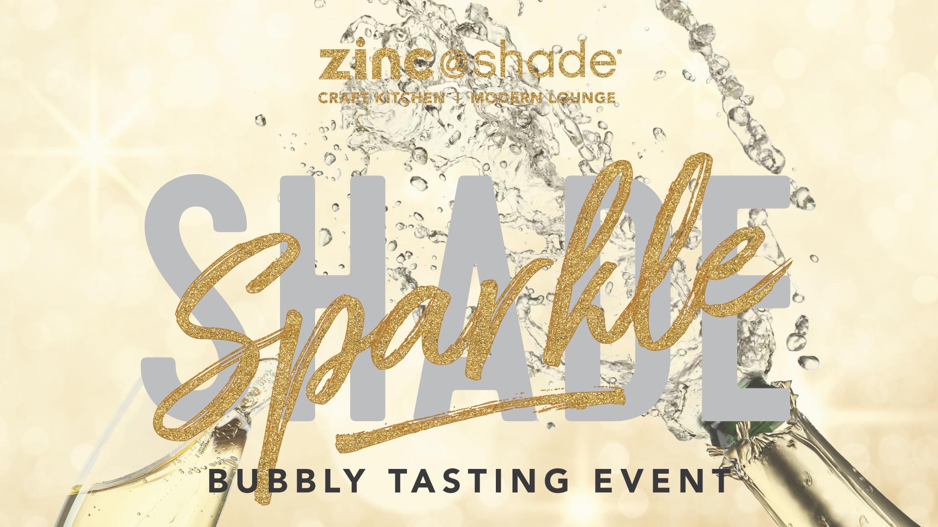 S1-Sparkle-Event-2019-FB.png