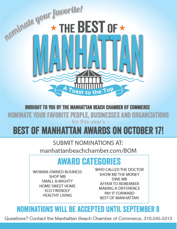 Nomination Flyer.png