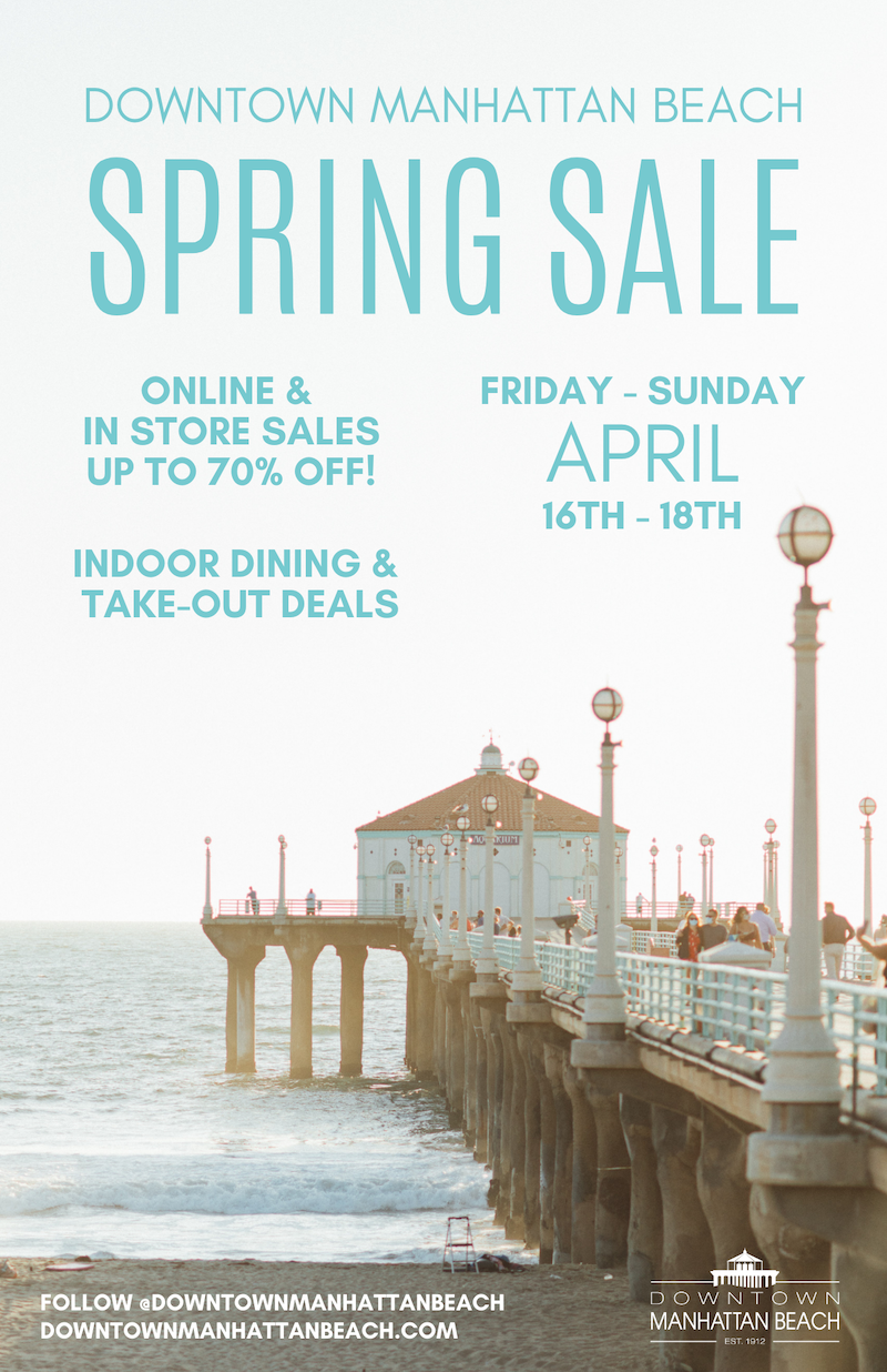 2021 DBPA SPRING Sale - 11x17 Poster.png