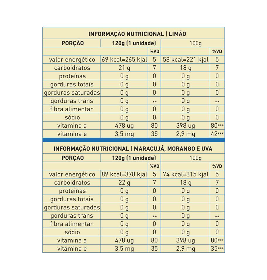 Tabela_4.png