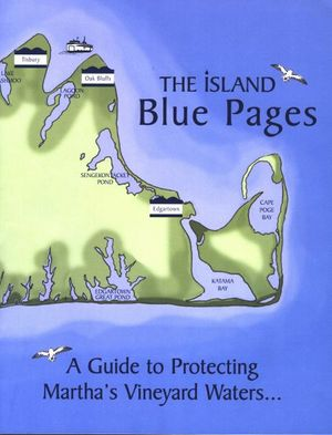 Island Blue Pages.jpg