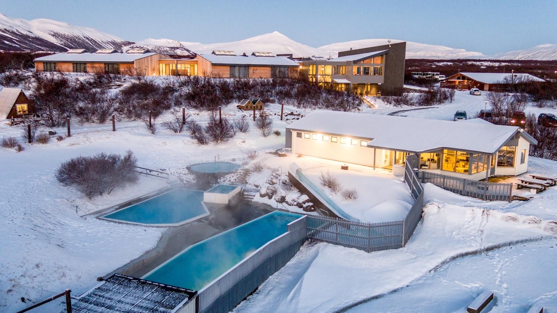 5 hotel-husafell.jpg