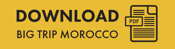 download-morocco-pdf.png