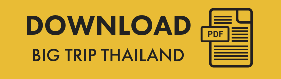 download-thailand-pdf.png