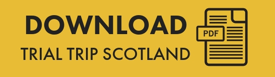 download-scotland-pdf.jpg