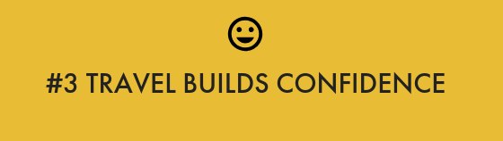 3-travel-builds-confidence.png
