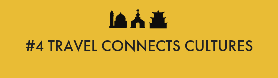 4-travel-connects-cultures.png