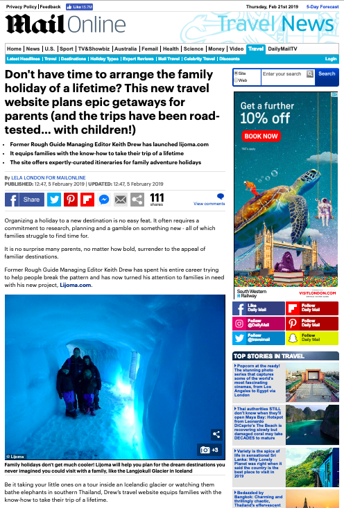 mailonline-review.png