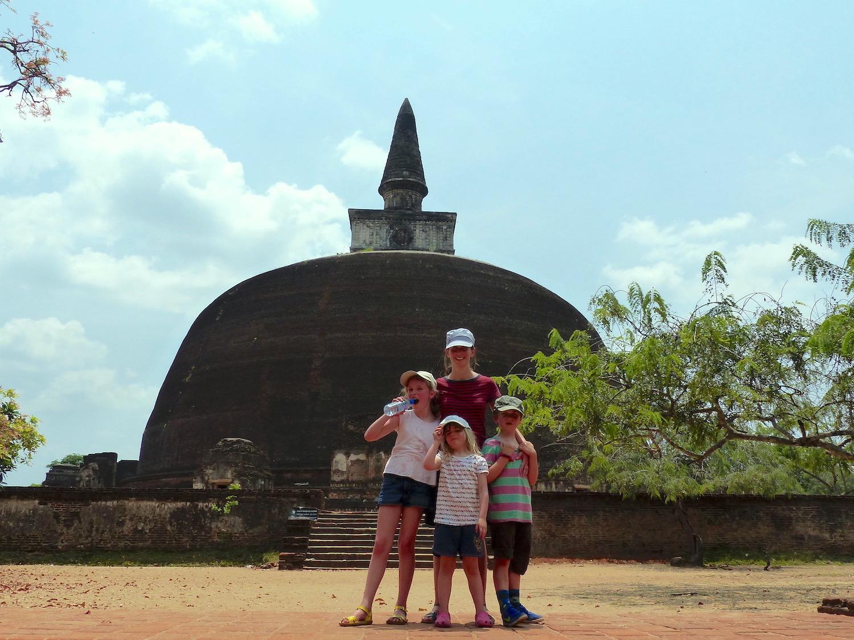 polonnaruwa.jpg