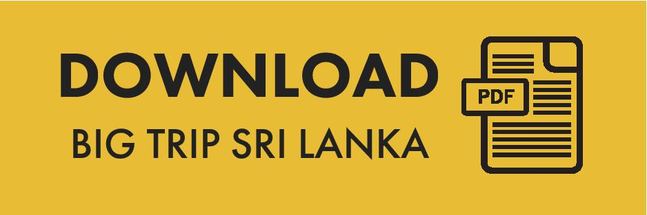 download-sri-lanka-pdf.jpg