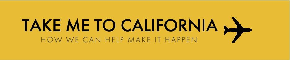 take-me-to-california.jpg