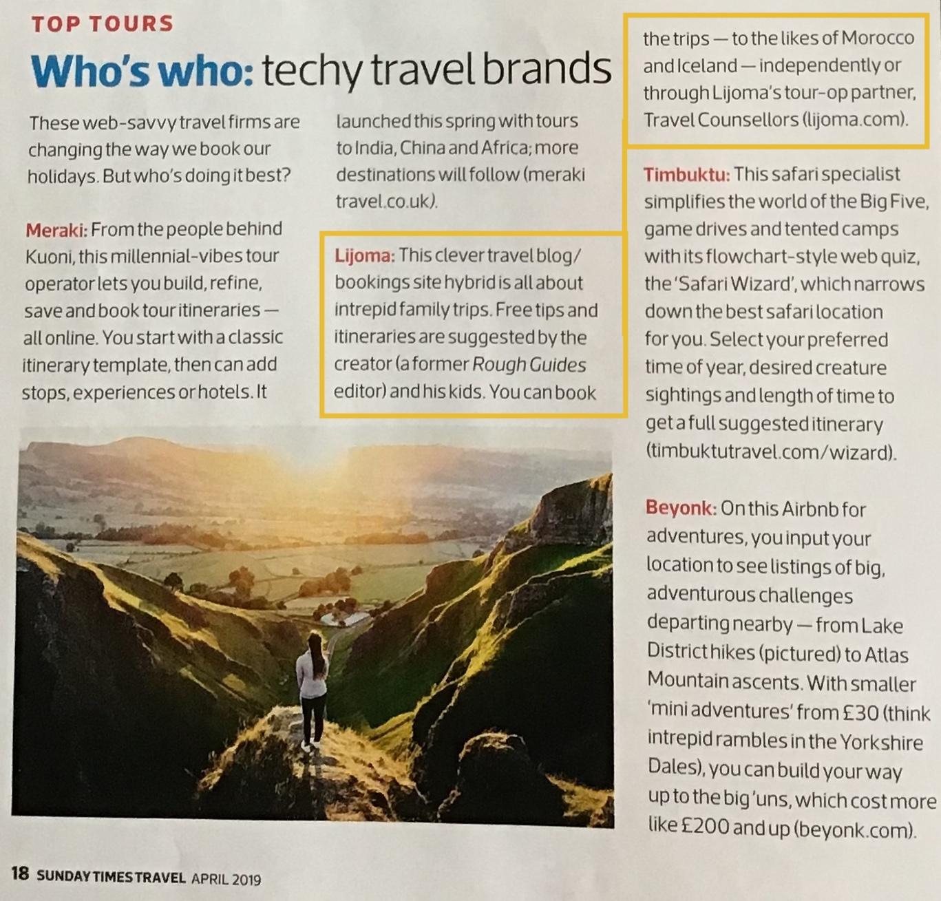 sunday-time-travel-magazine-review.jpg
