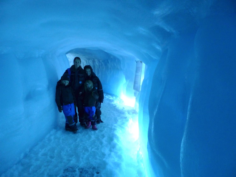 langjökull-glacier.jpg